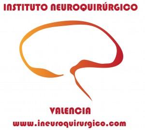 INSTITUTO NEUROQUIRÚRGICO DE VALENCIA